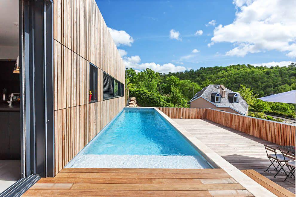 Cardaillac House by Hugues Tournier-09
