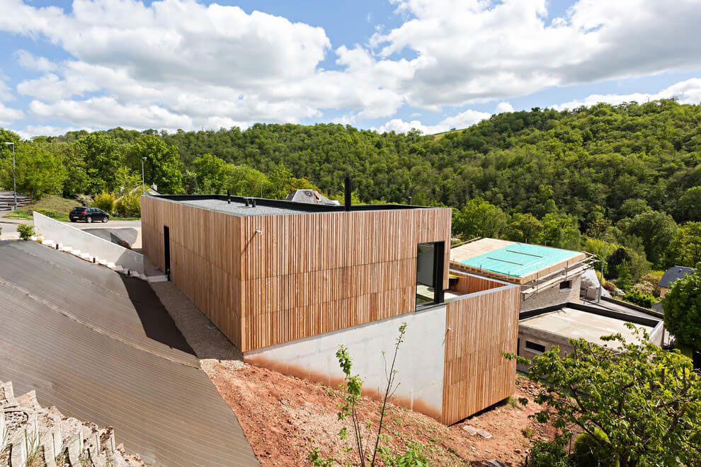 Cardaillac House by Hugues Tournier-11