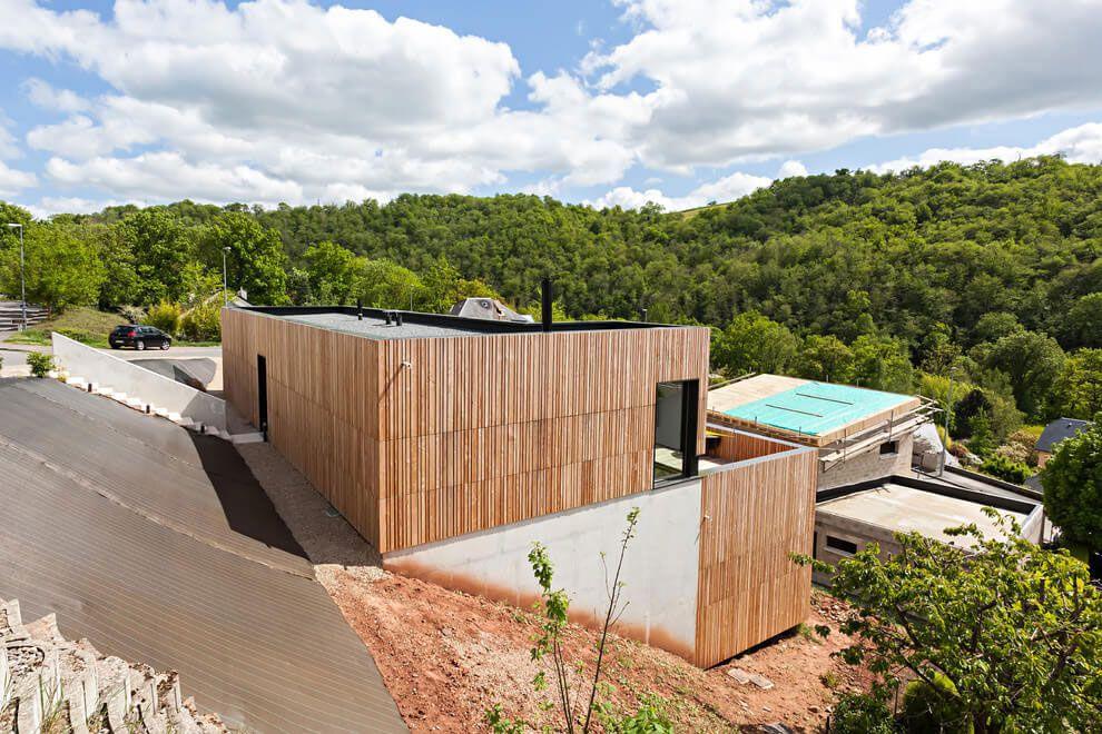 Cardaillac House by Hugues Tournier-11