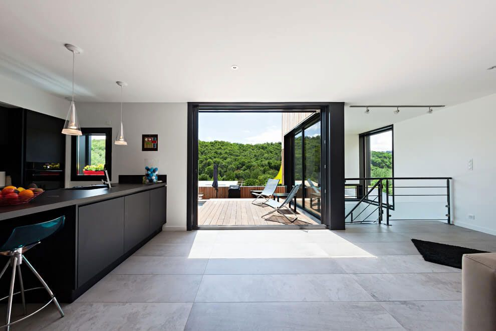 Cardaillac House by Hugues Tournier-12
