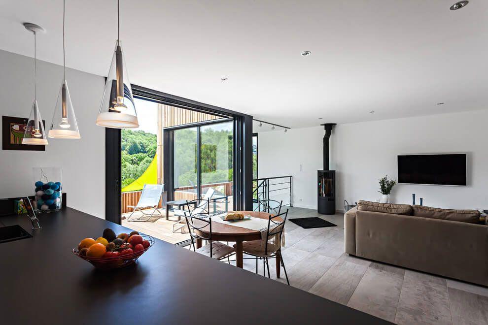 Cardaillac House by Hugues Tournier-16