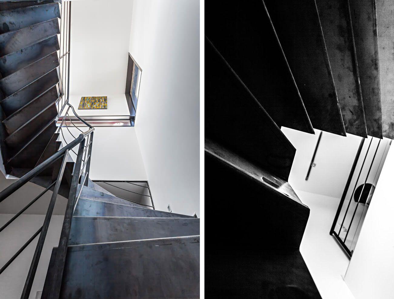 Cardaillac House by Hugues Tournier-17