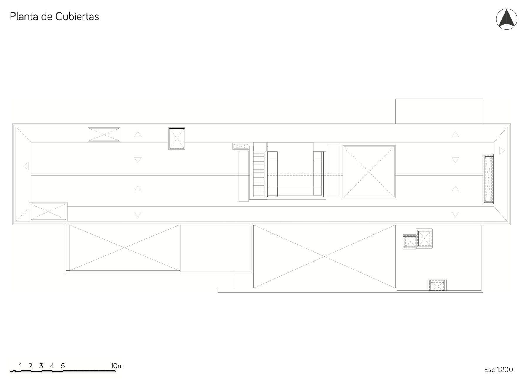 Casa-7A-26