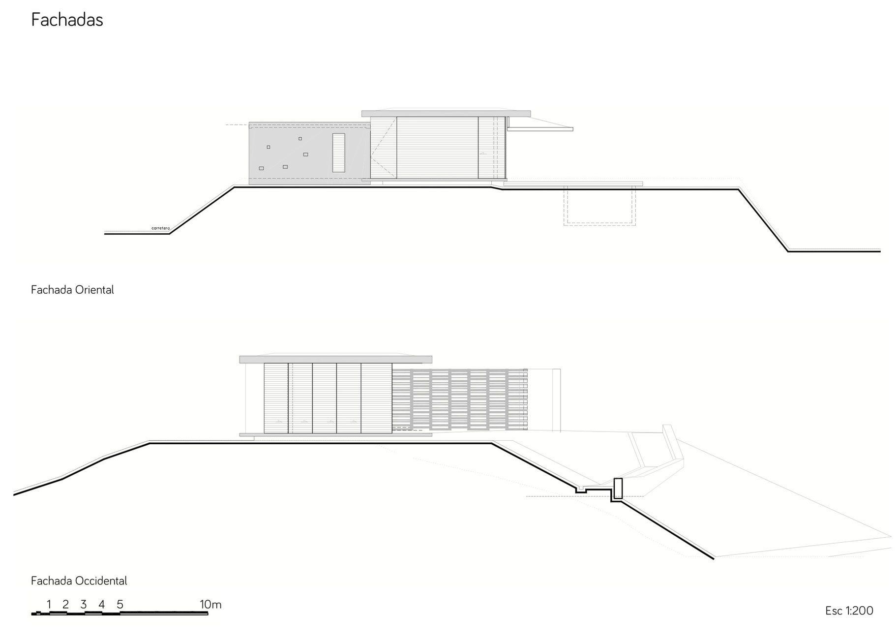 Casa-7A-27