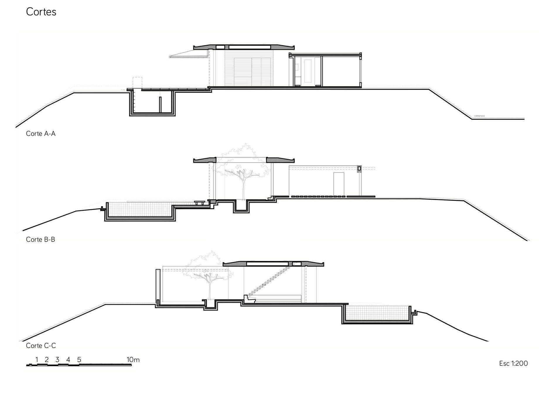 Casa-7A-30