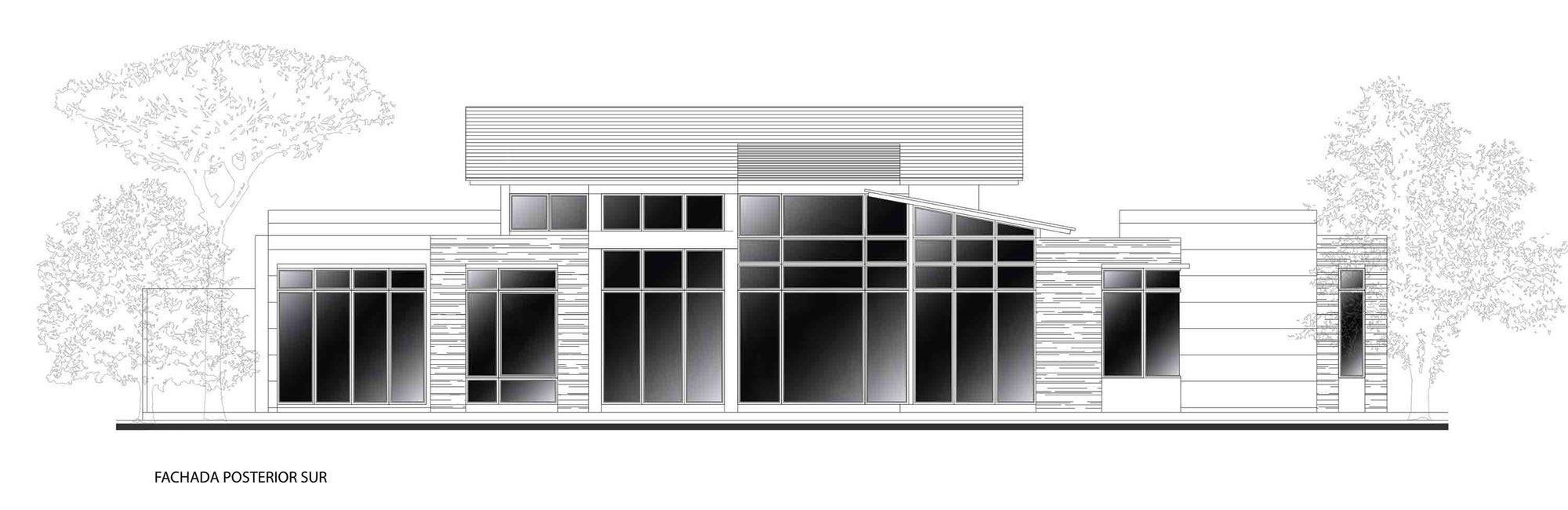 Casa-M-15