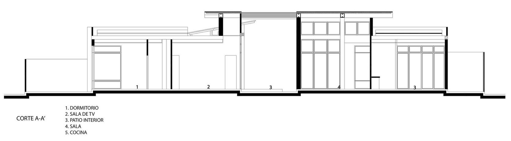 Casa-M-19