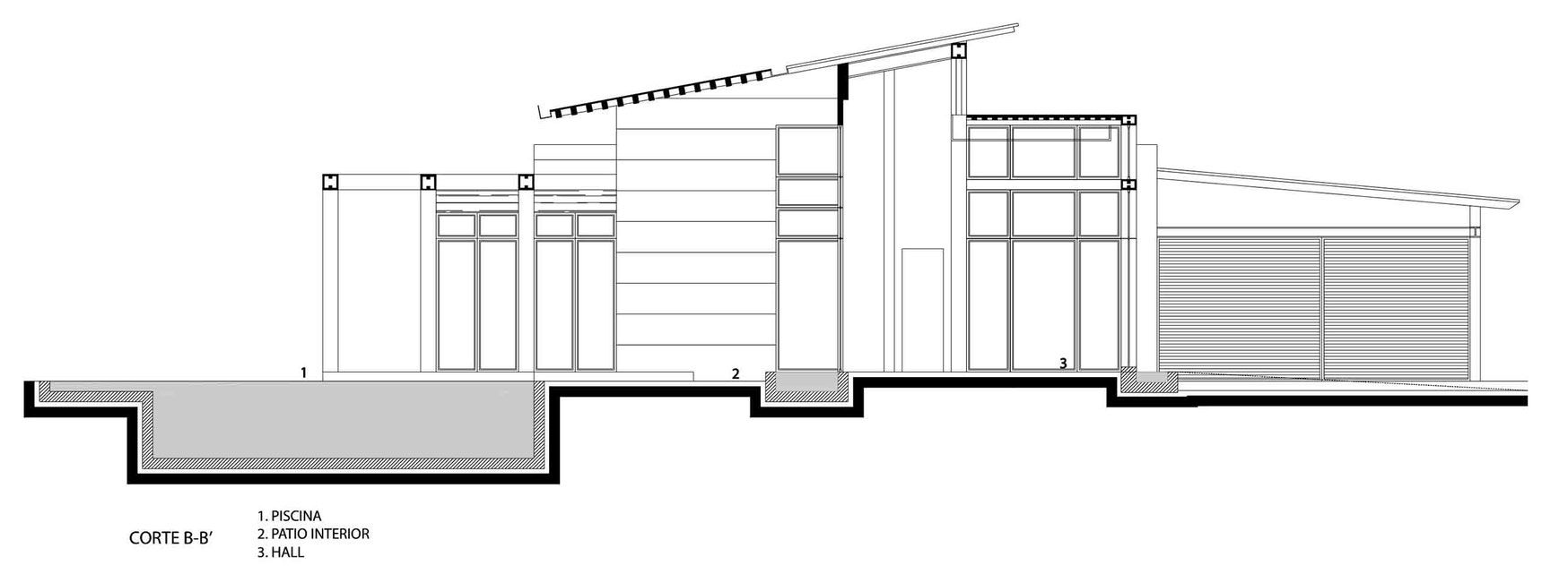 Casa-M-20