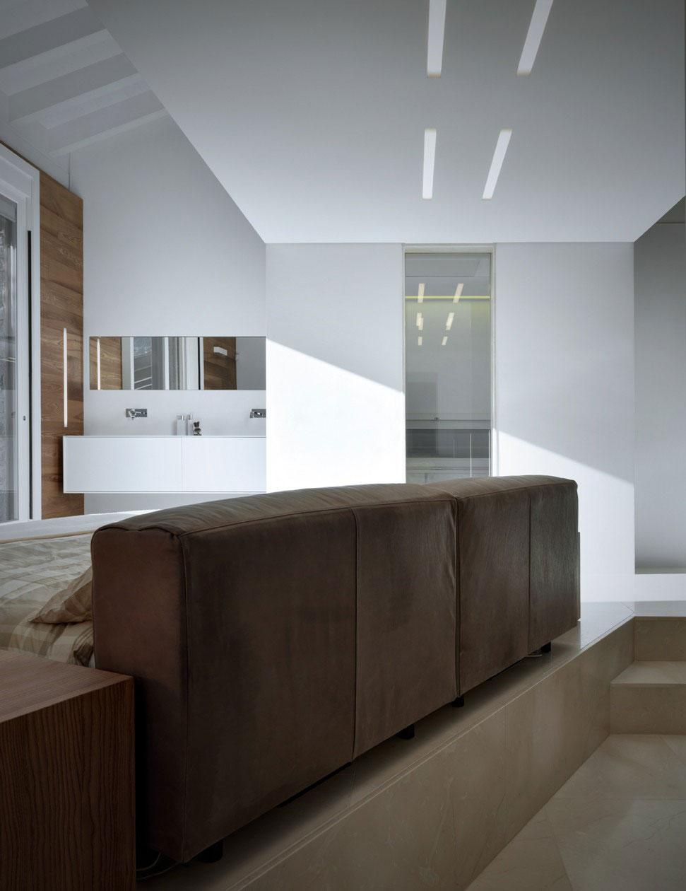 Casa-MT-09