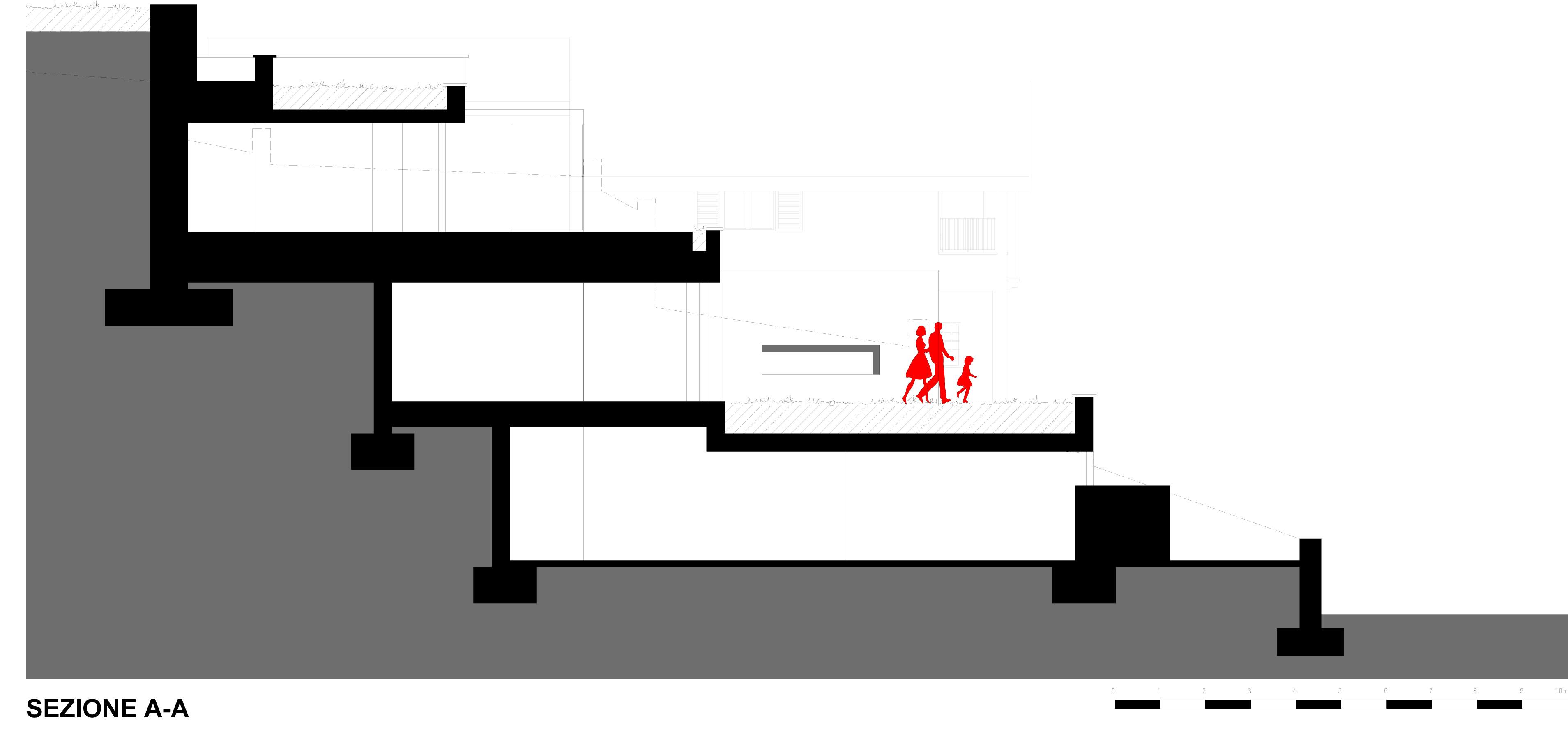 Casa-MT-26