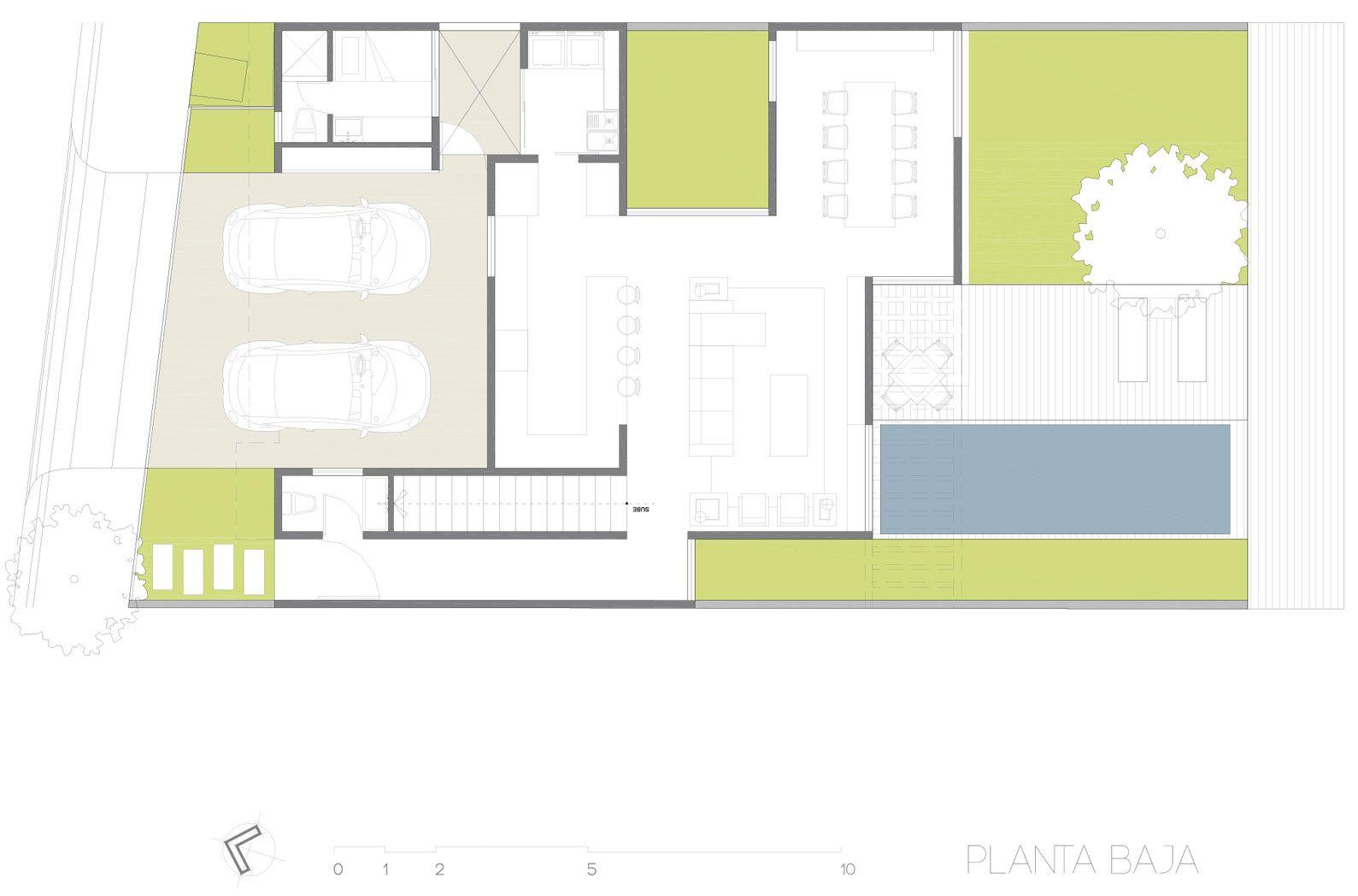 Casa-Ming-31