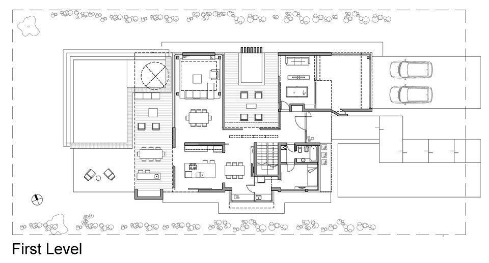 Casa-ST56-14