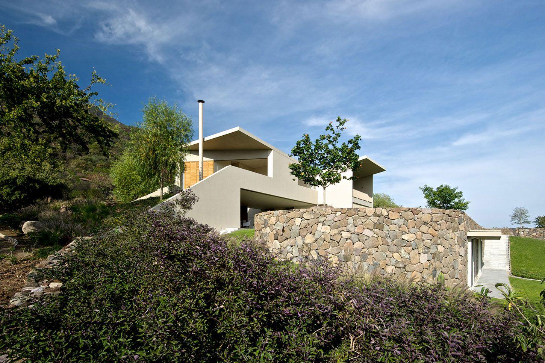 Casa-del-Lago-01