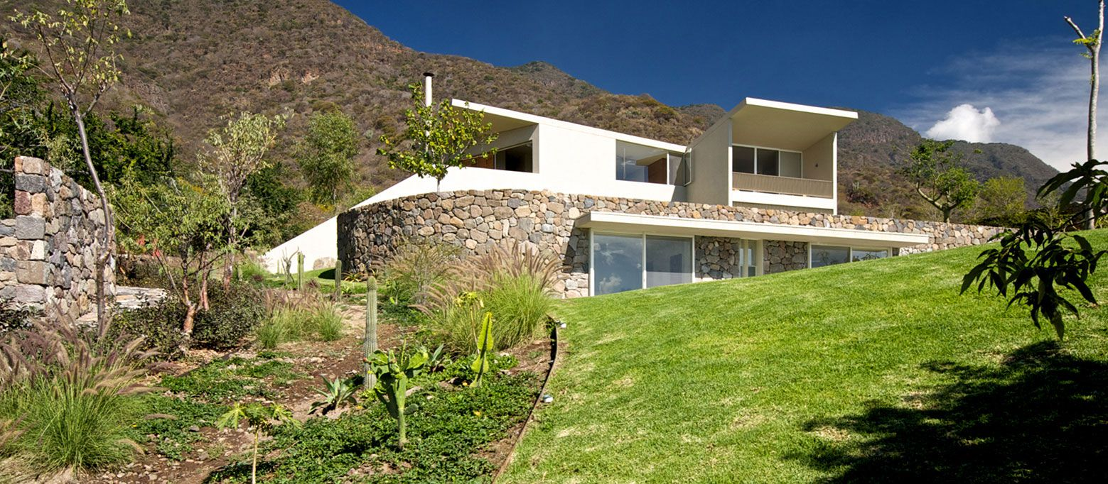 Casa-del-Lago-06