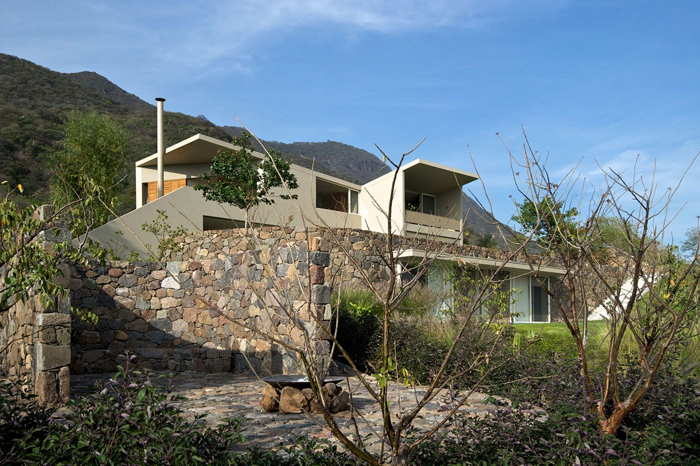 Casa-del-Lago-08
