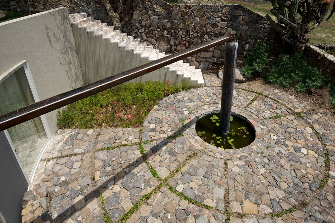 Casa-del-Lago-09