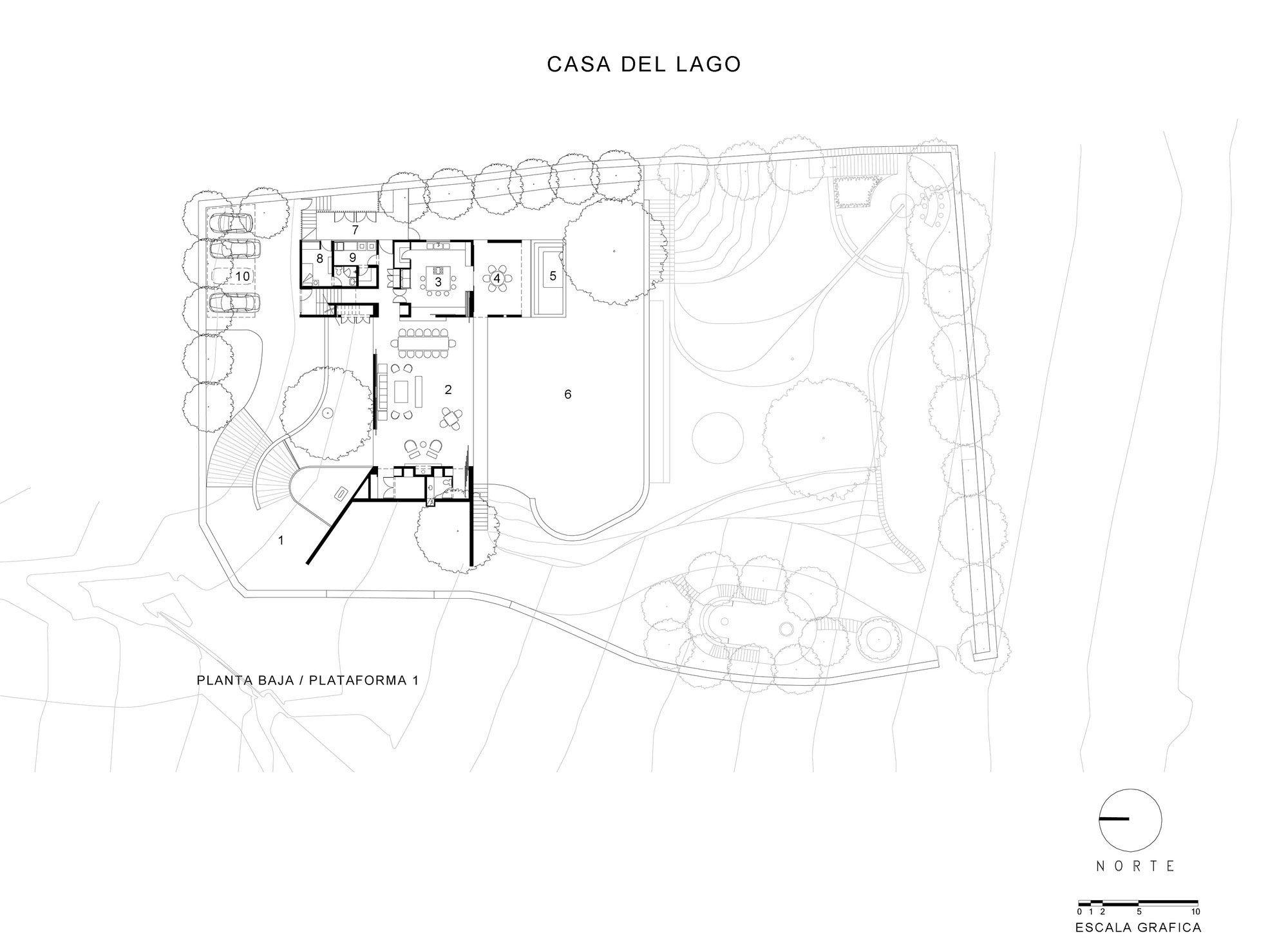 Casa-del-Lago-23