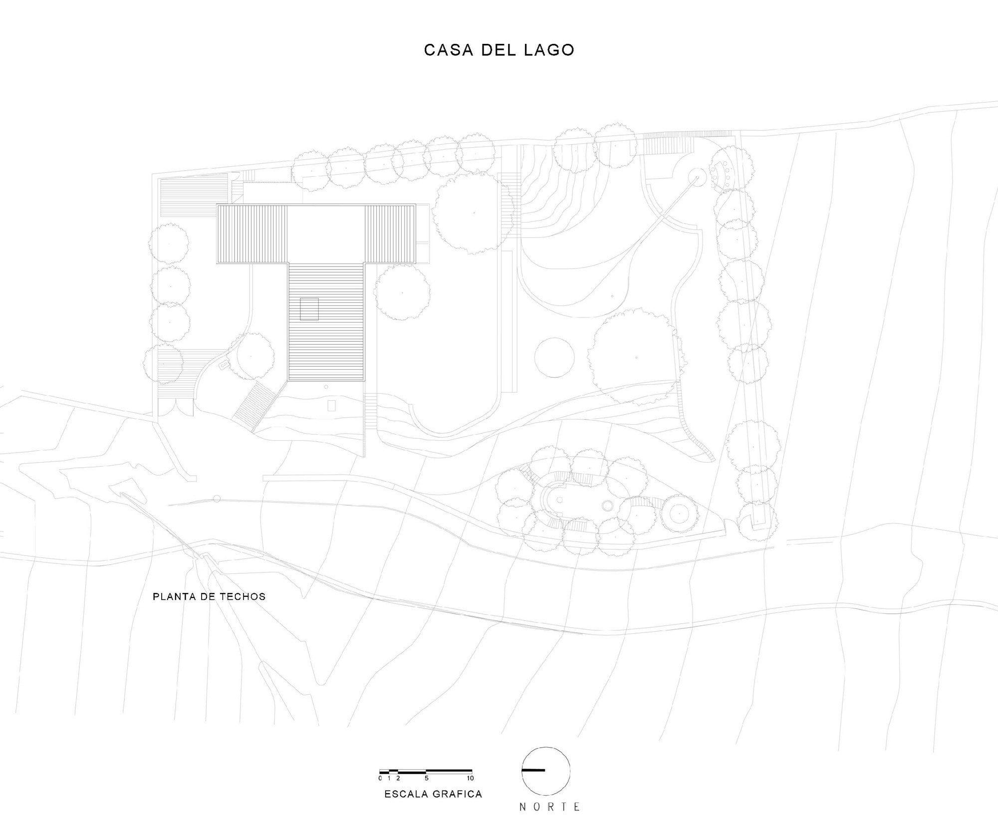 Casa-del-Lago-27