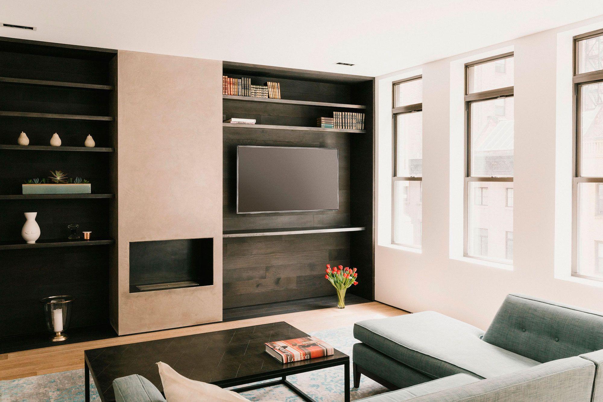 Chelsea-Apartment-04