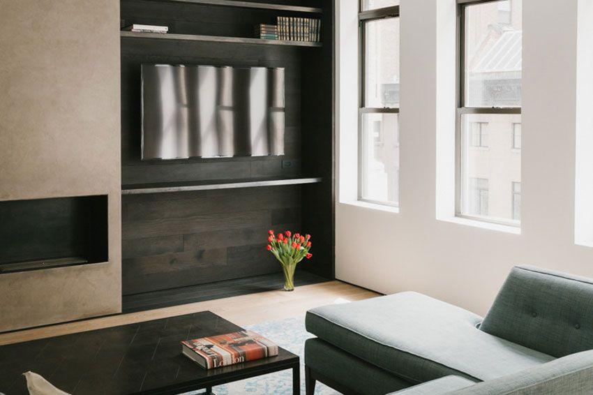 Chelsea-Apartment-05