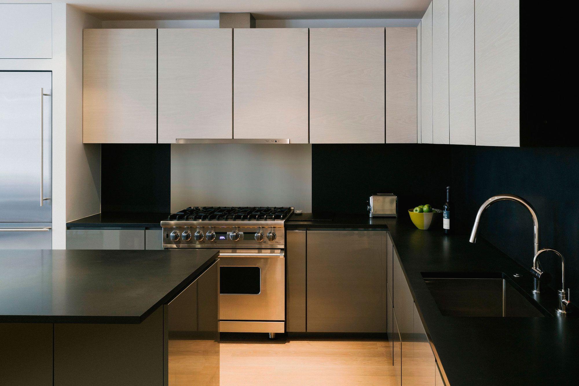 Chelsea-Apartment-06