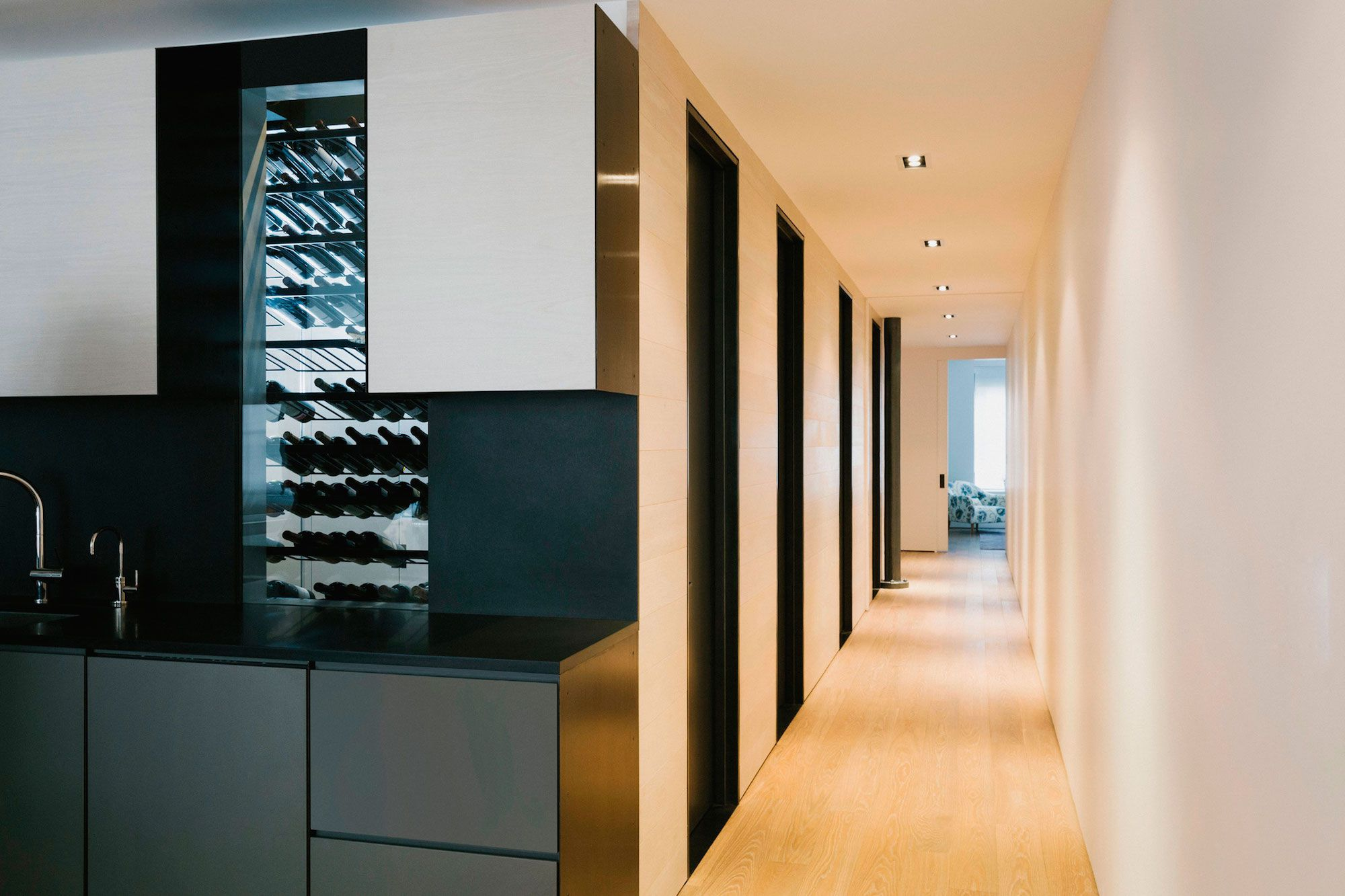 Chelsea-Apartment-07