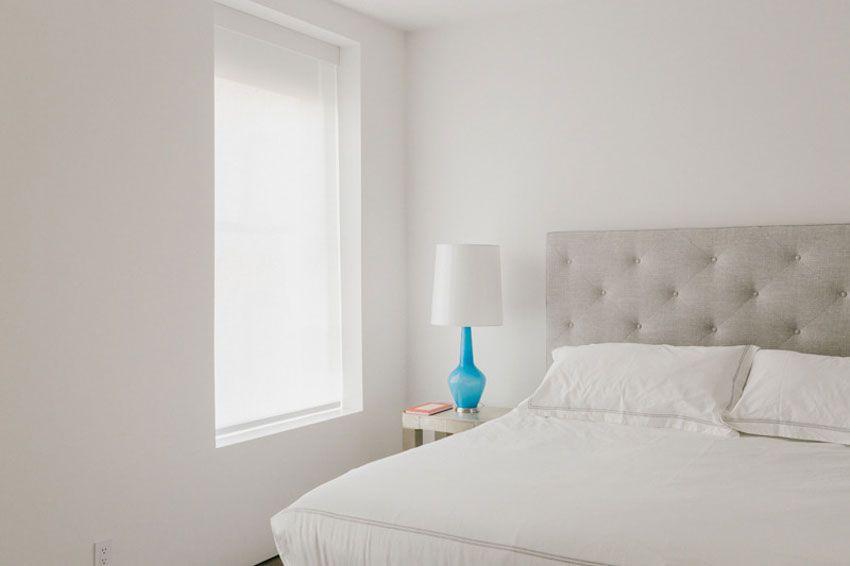 Chelsea-Apartment-12