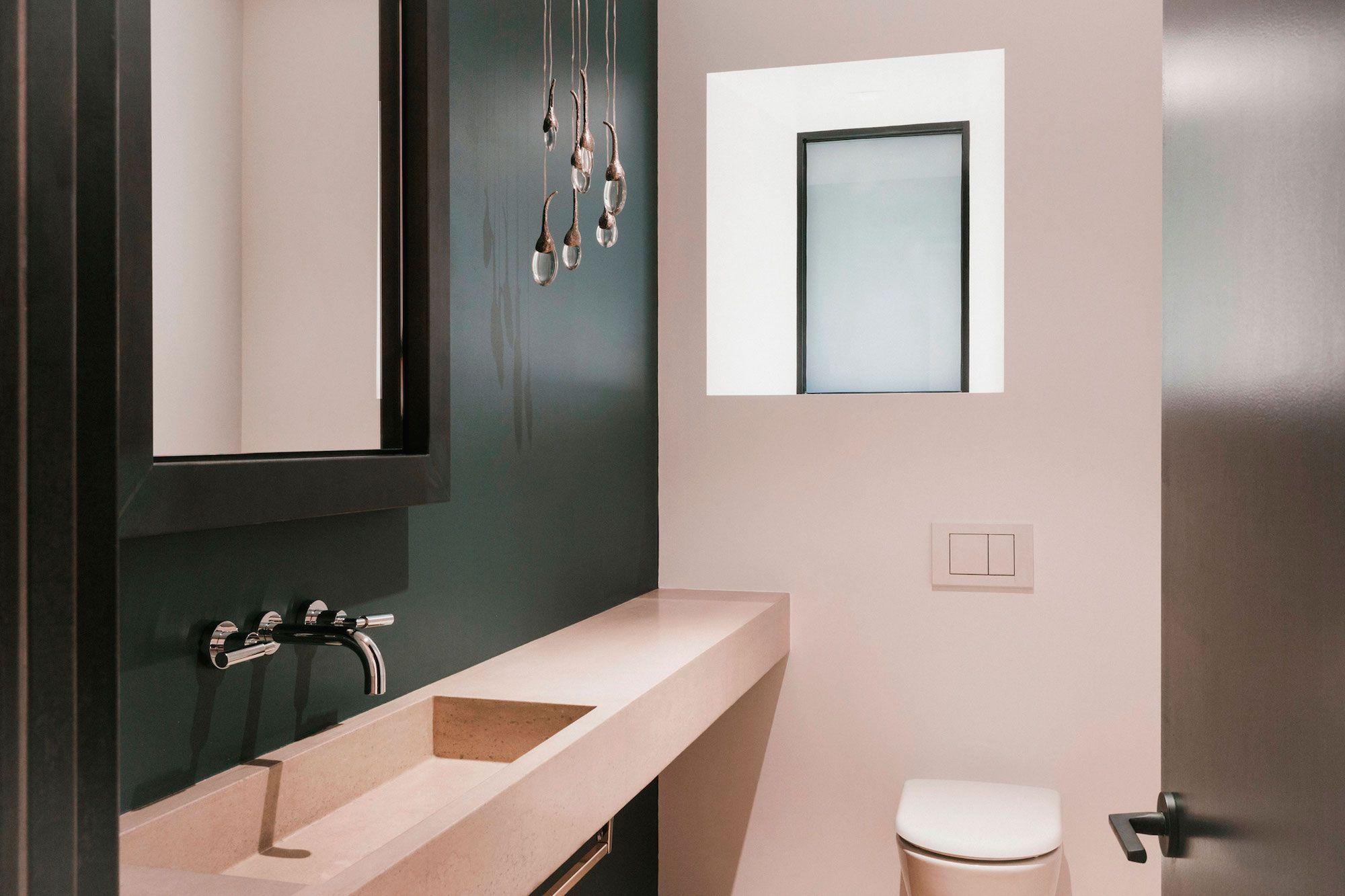 Chelsea-Apartment-13