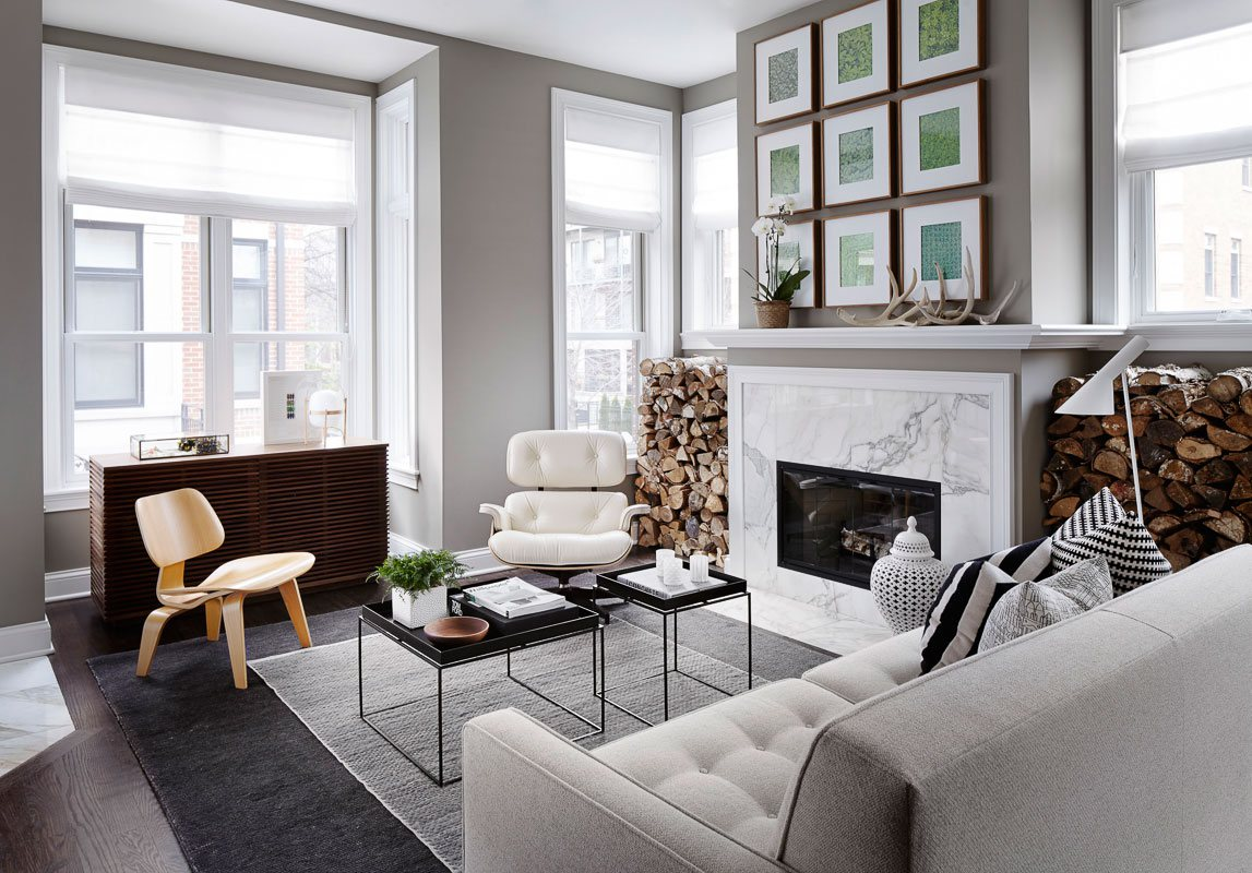 Chic-and-Modern-in-Chicago-02