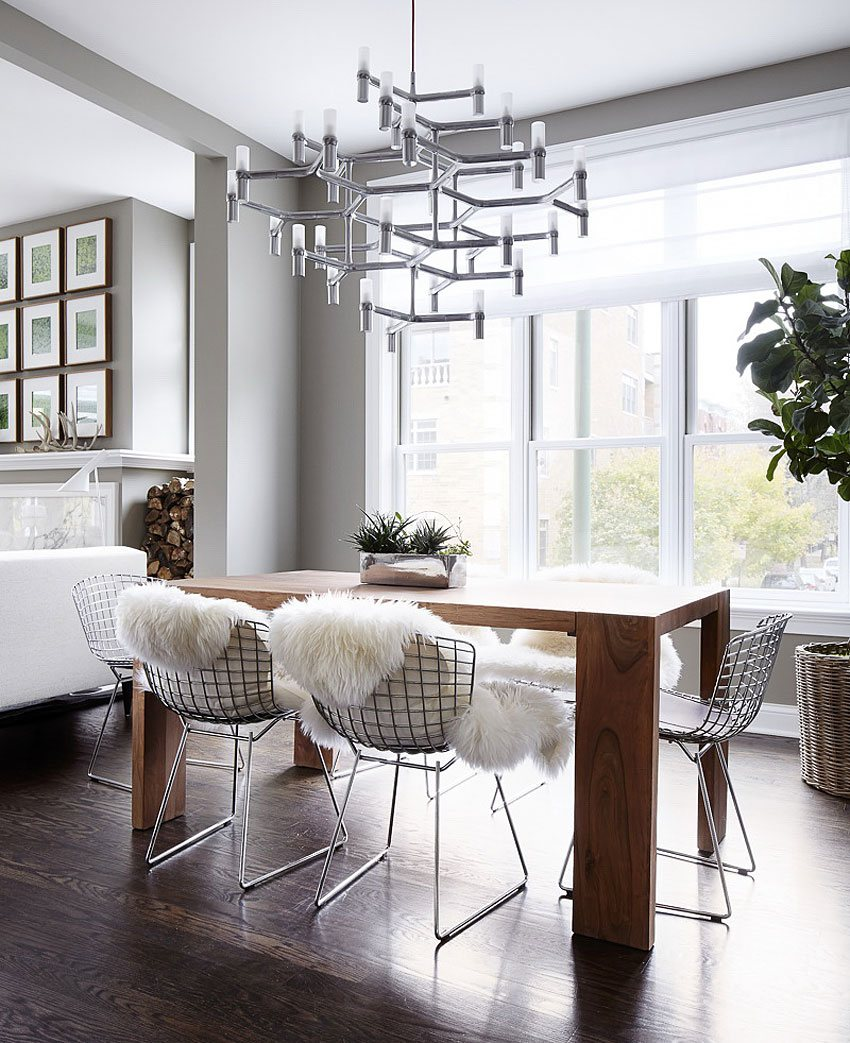 Chic-and-Modern-in-Chicago-04