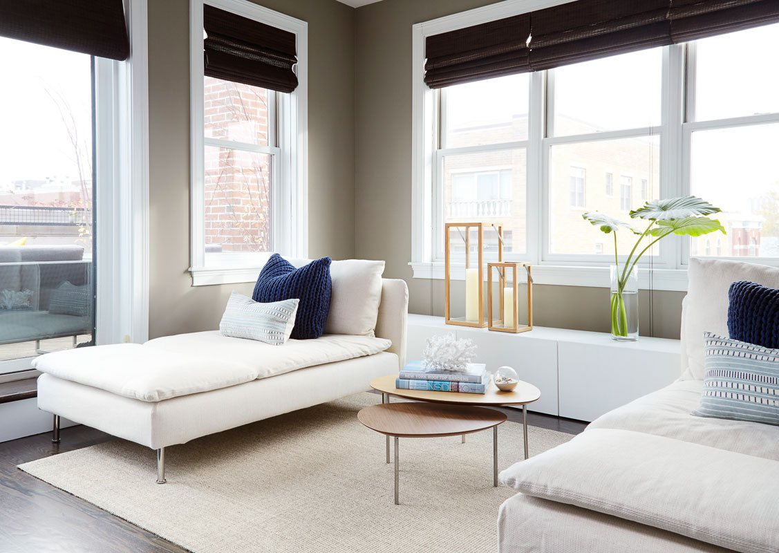 Chic-and-Modern-in-Chicago-14