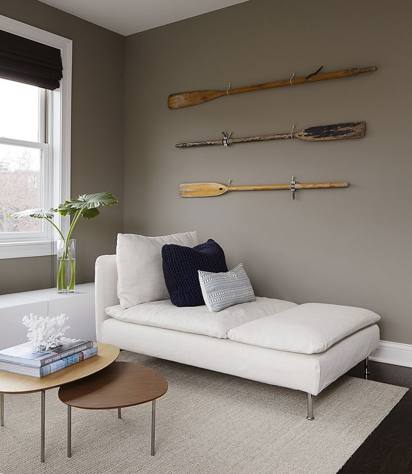 Chic-and-Modern-in-Chicago-15