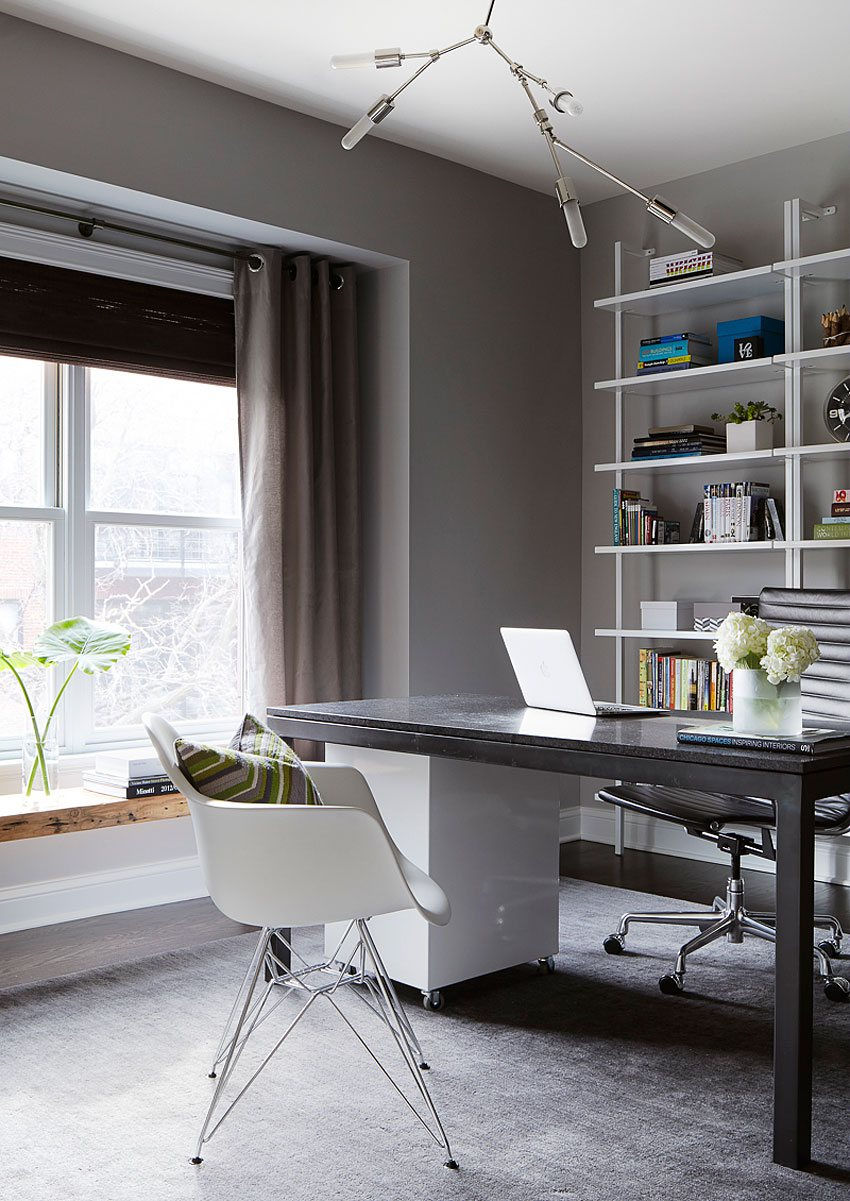 Chic-and-Modern-in-Chicago-17