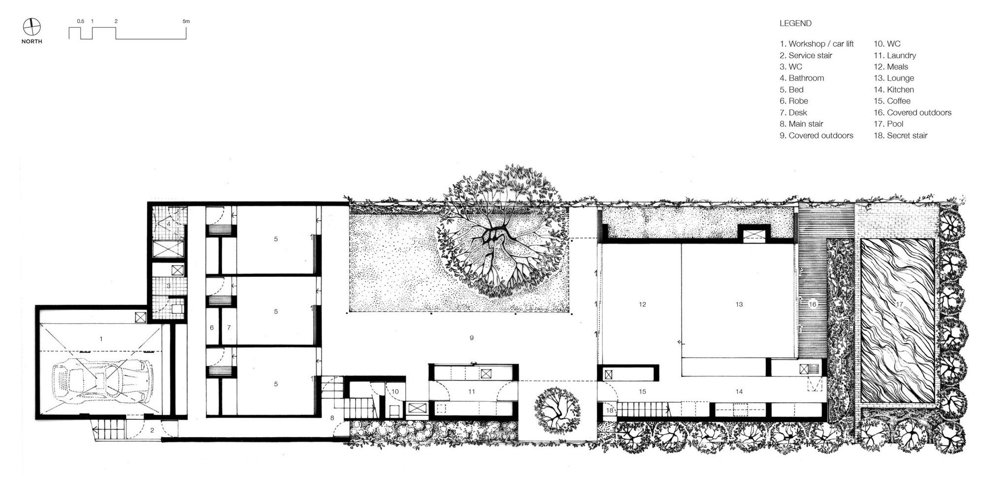Christian-Street-House-19