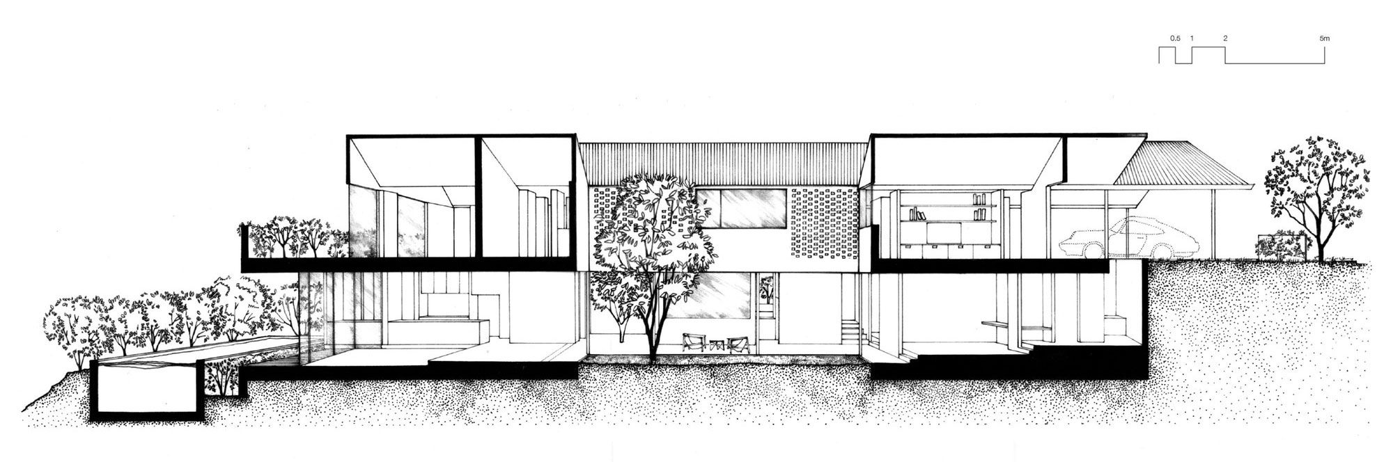 Christian-Street-House-20