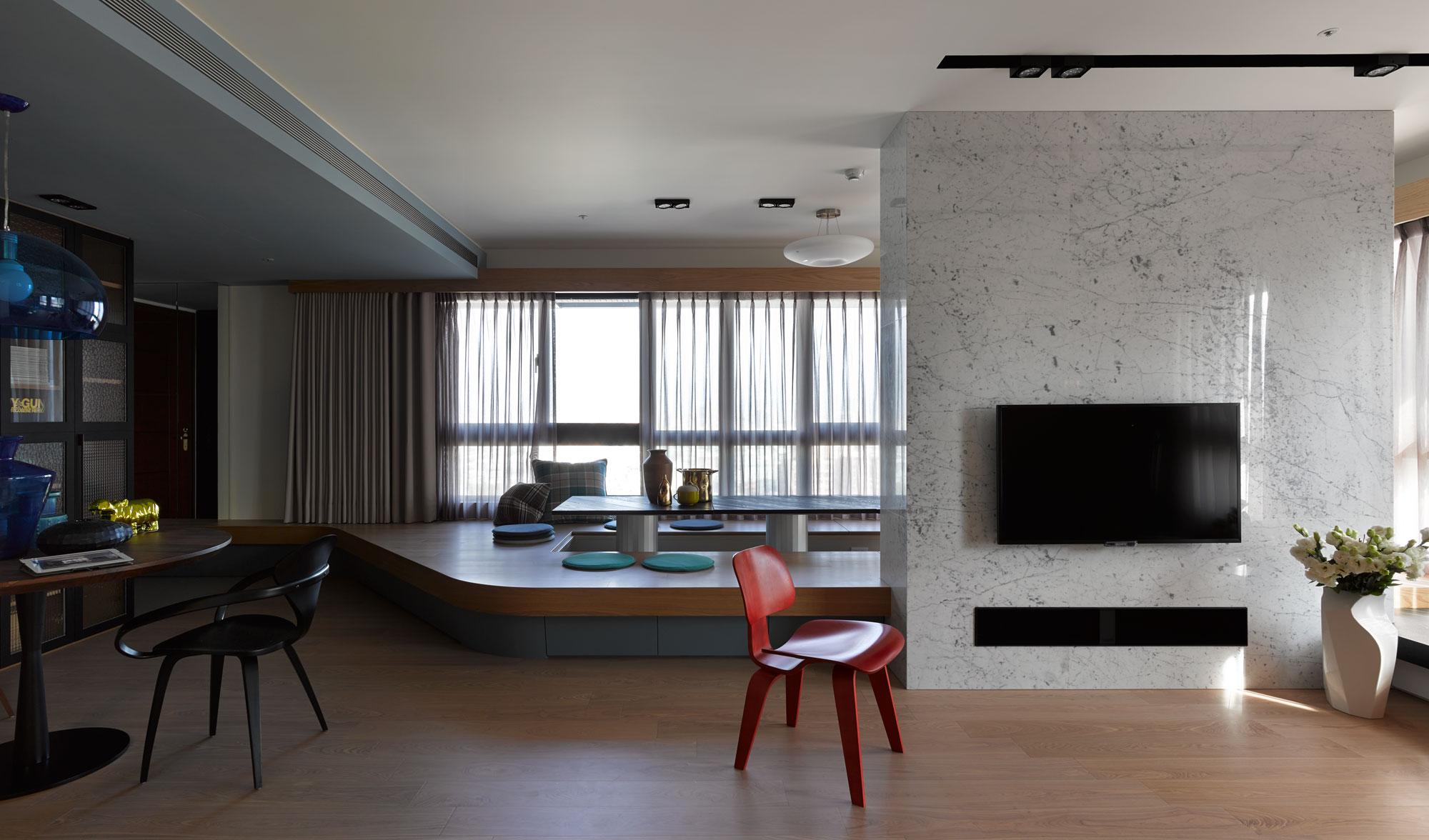 Circle by Ganna Design-07