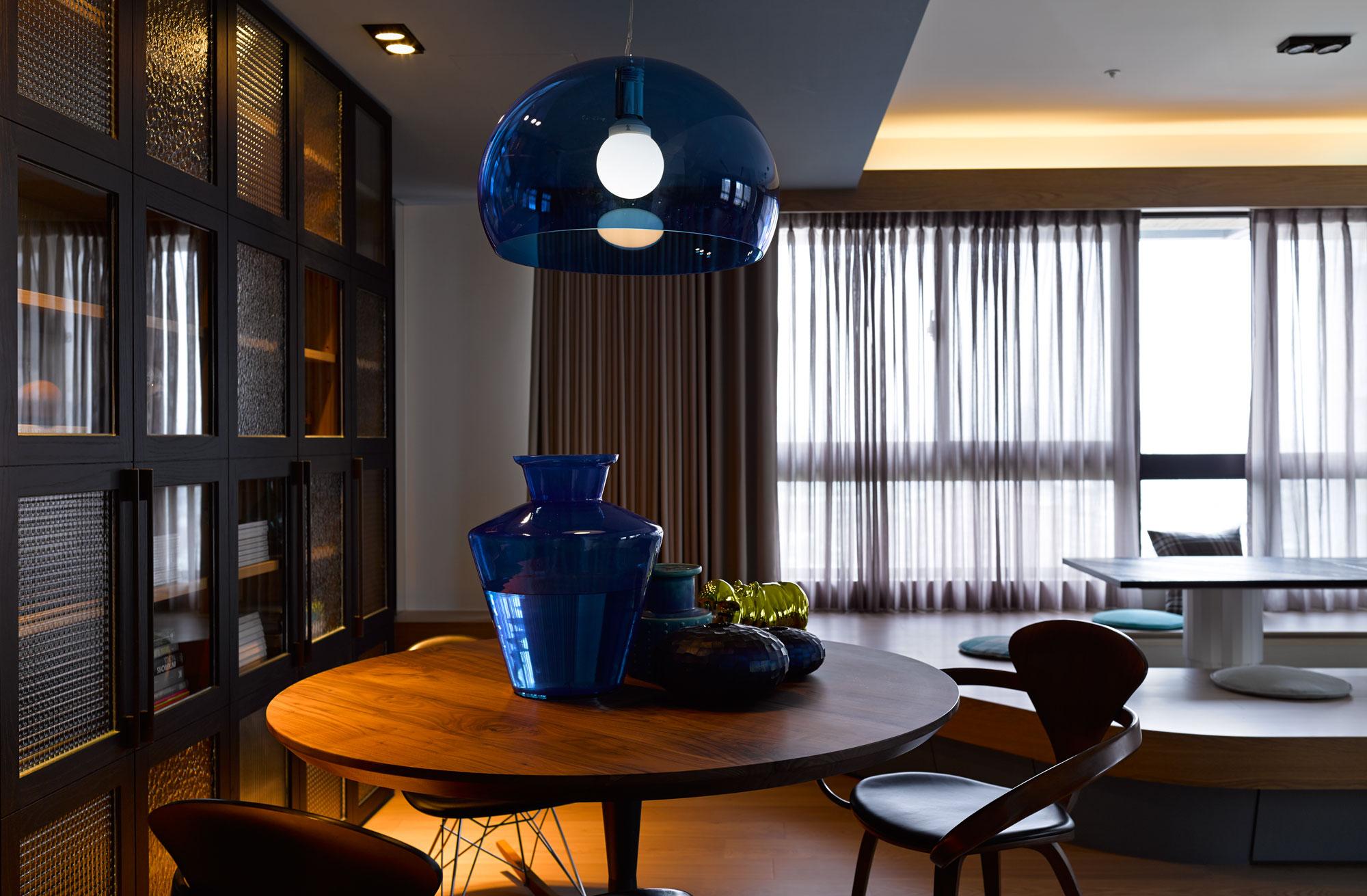 Circle by Ganna Design-12