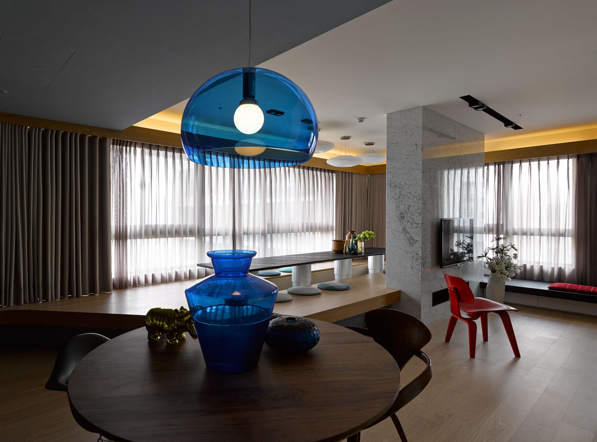 Circle by Ganna Design-13