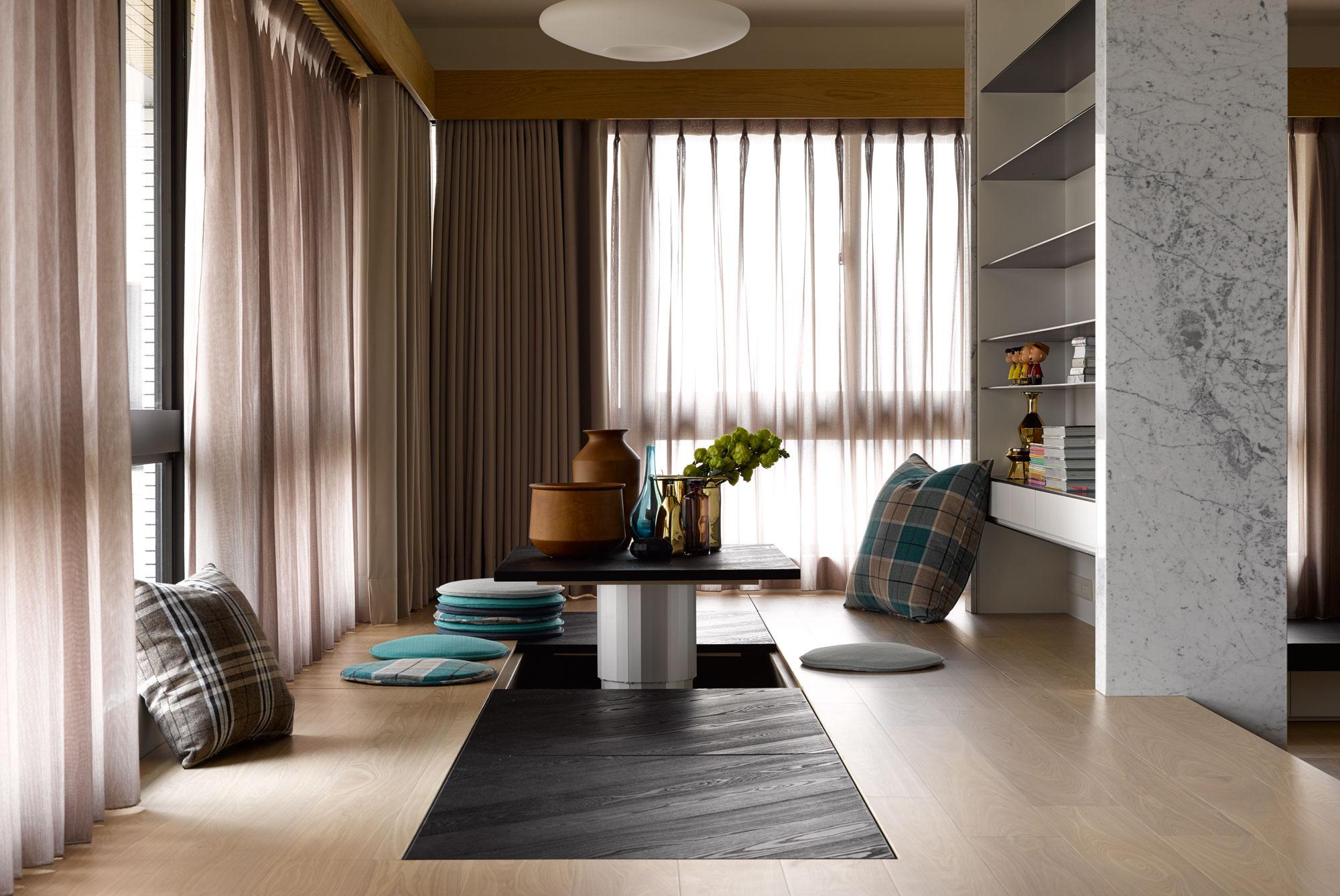 Circle by Ganna Design-15