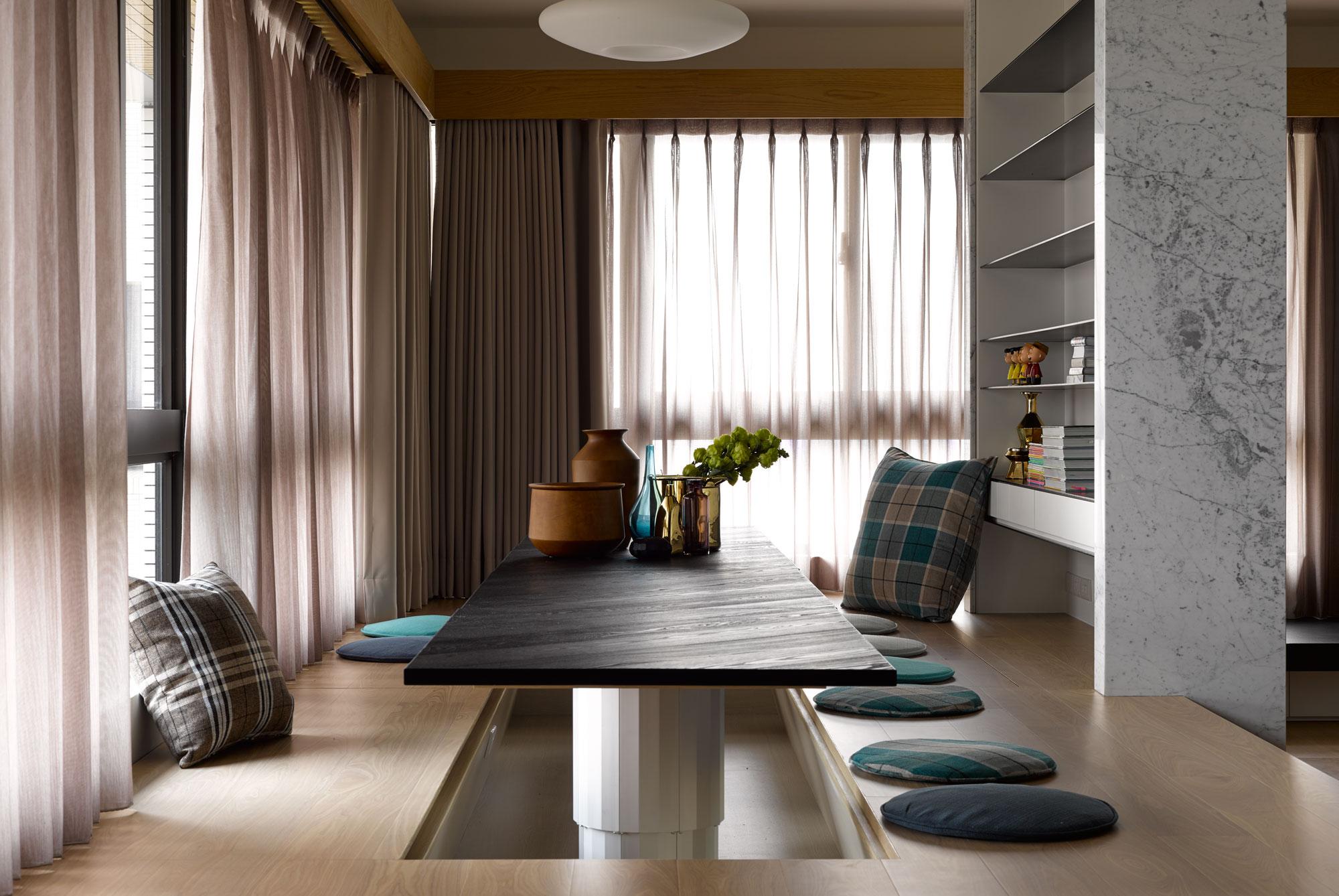 Circle by Ganna Design-16