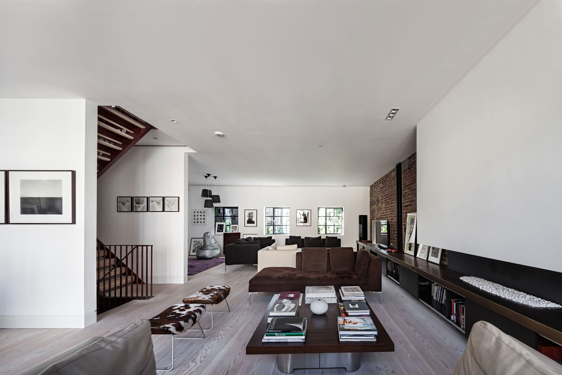 Clarendon Works by Moreno Masey Architecture Studio-01