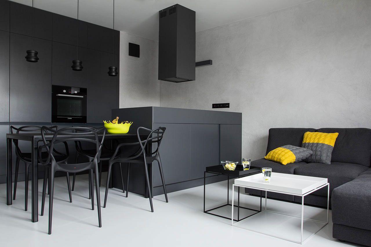 Concrete-Concept-05
