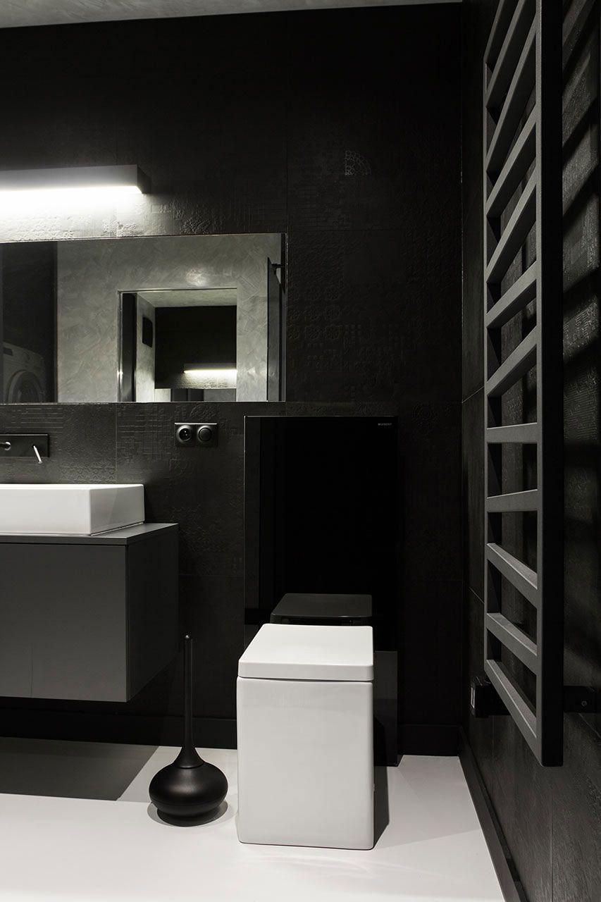 Concrete-Concept-12