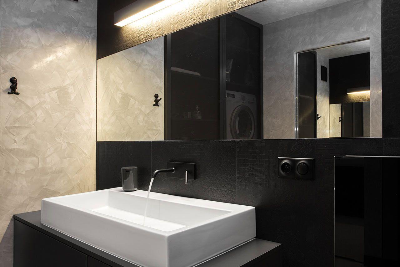 Concrete-Concept-14