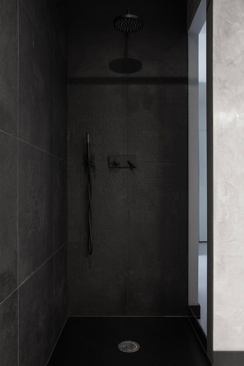 Concrete-Concept-15