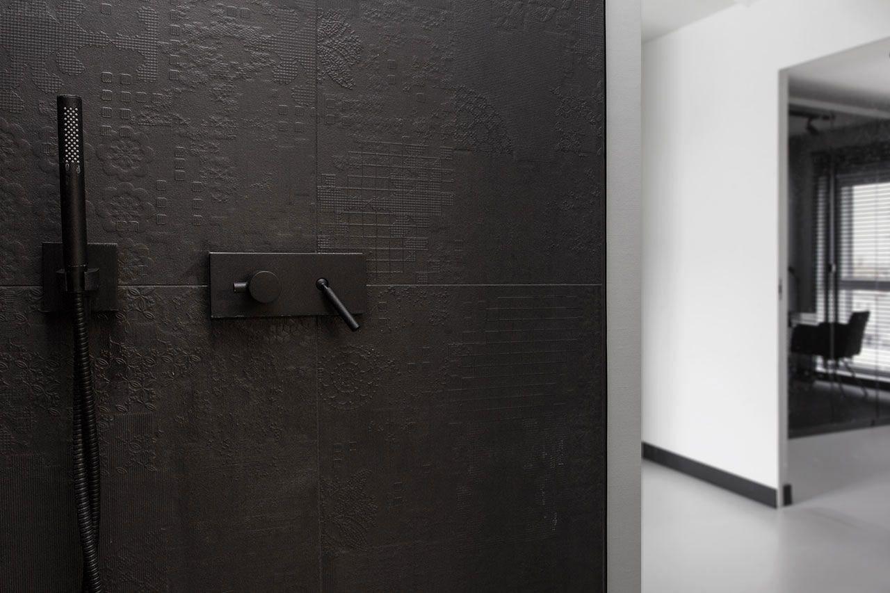 Concrete-Concept-16
