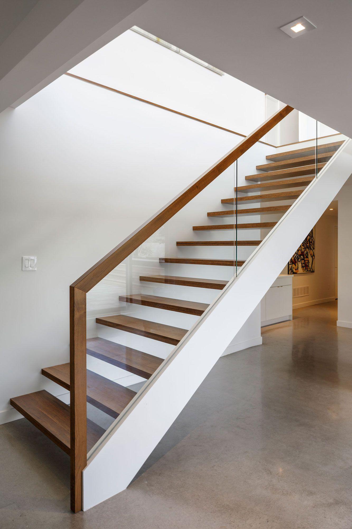 Contemporary Dunrobin Shore Residence-14