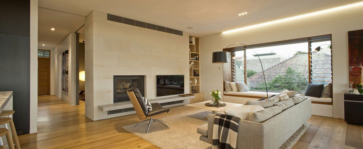 Contemporary Middle Harbour House Design-03