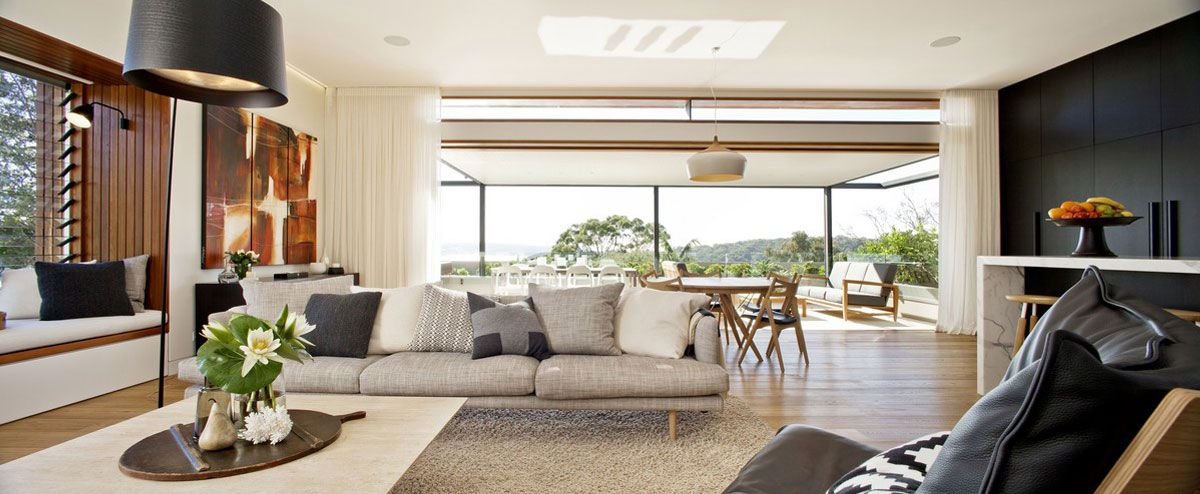 Contemporary Middle Harbour House Design-04
