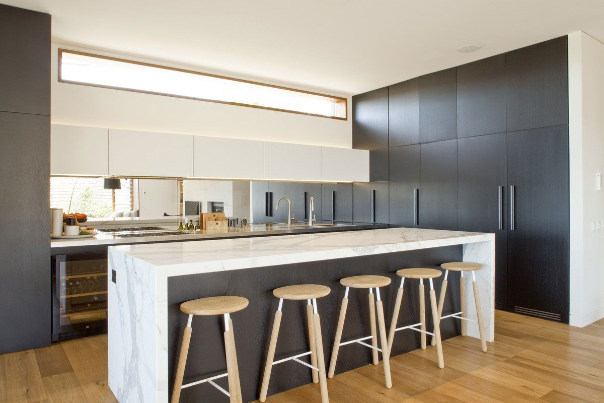 Contemporary Middle Harbour House Design-05